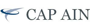 Cap Ain